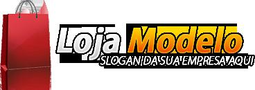 Loja Modelo 7.0 FJdesign